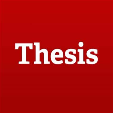 Promote professional development essay