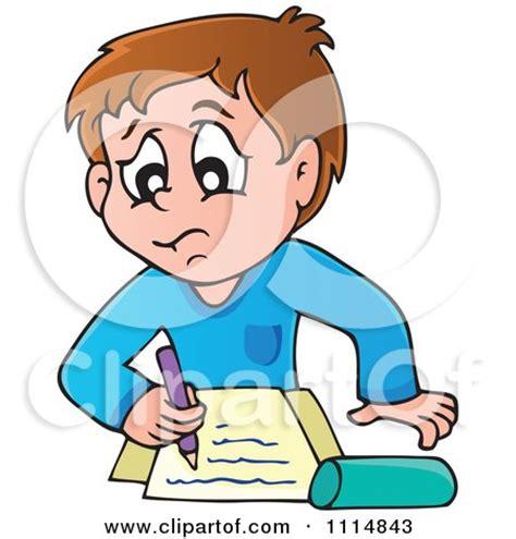 Going Back to School Essay Example Graduateway